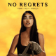 KSHMR releases new Yves V collaboration 'No Regrets'
