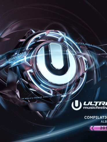 Ultra Records annual compilation ULTRA Music Festival 2019 has arrived just in time for MMW