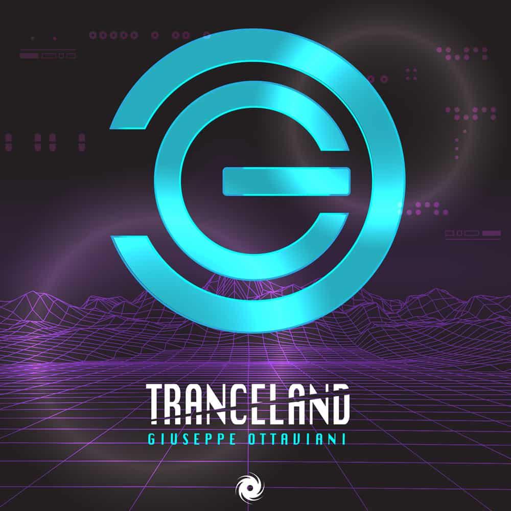 Giuseppe-Ottaviani-Tranceland