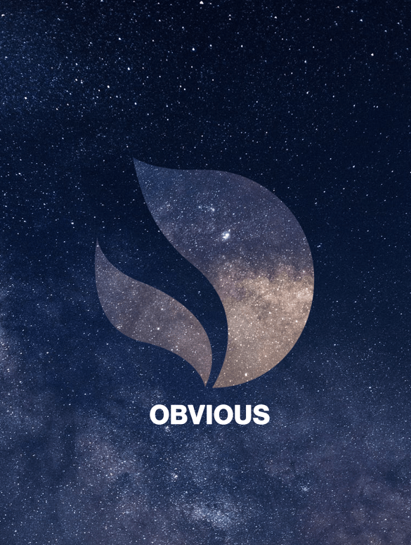 """Deorro shares new track """"Obvious"""" on Ultra Music"""