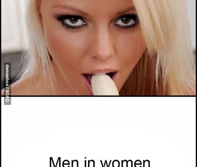 Eye Contact Duril Oral Sex
