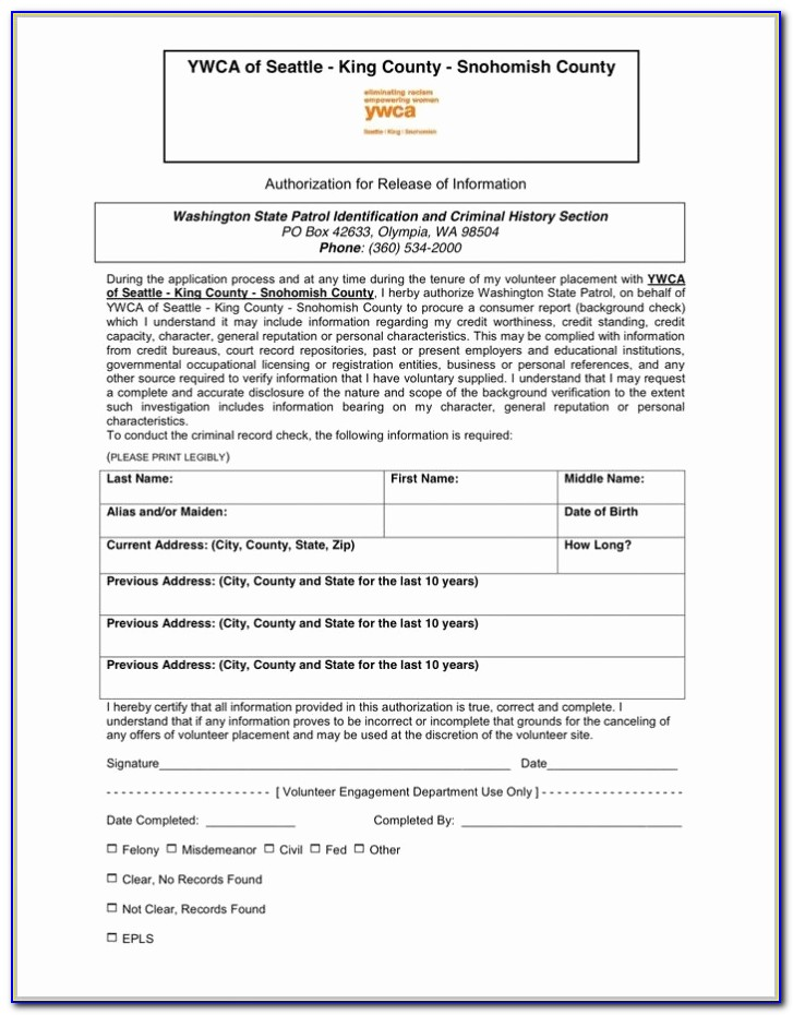 California Quit Claim Deed Form Elegant Grant Deed Form For San Bernardino County Form Resume Examples