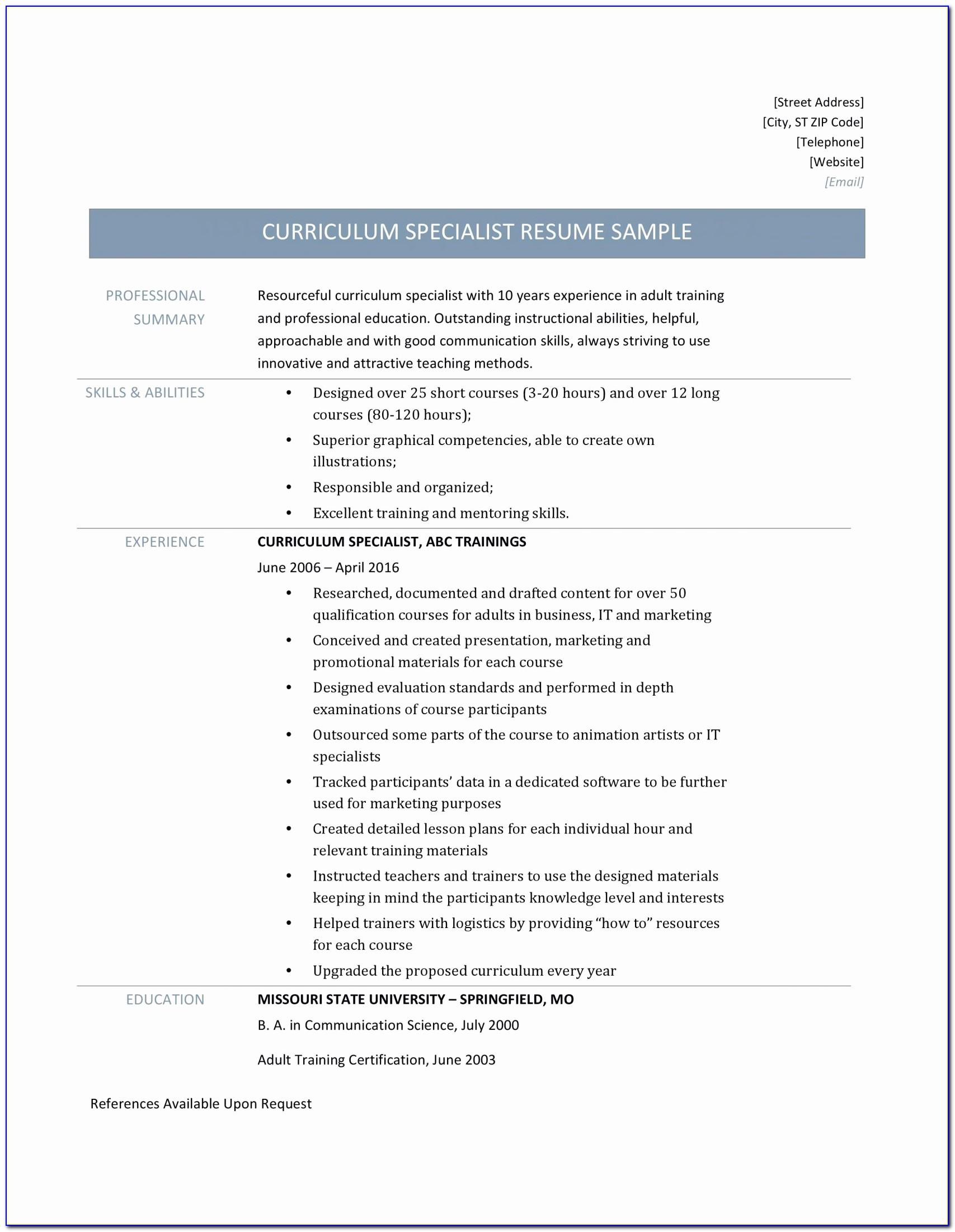 Resume For Medical Transcriptionist Unique Resume Medical Transcriptioniste No Experience Coding Cover Letter