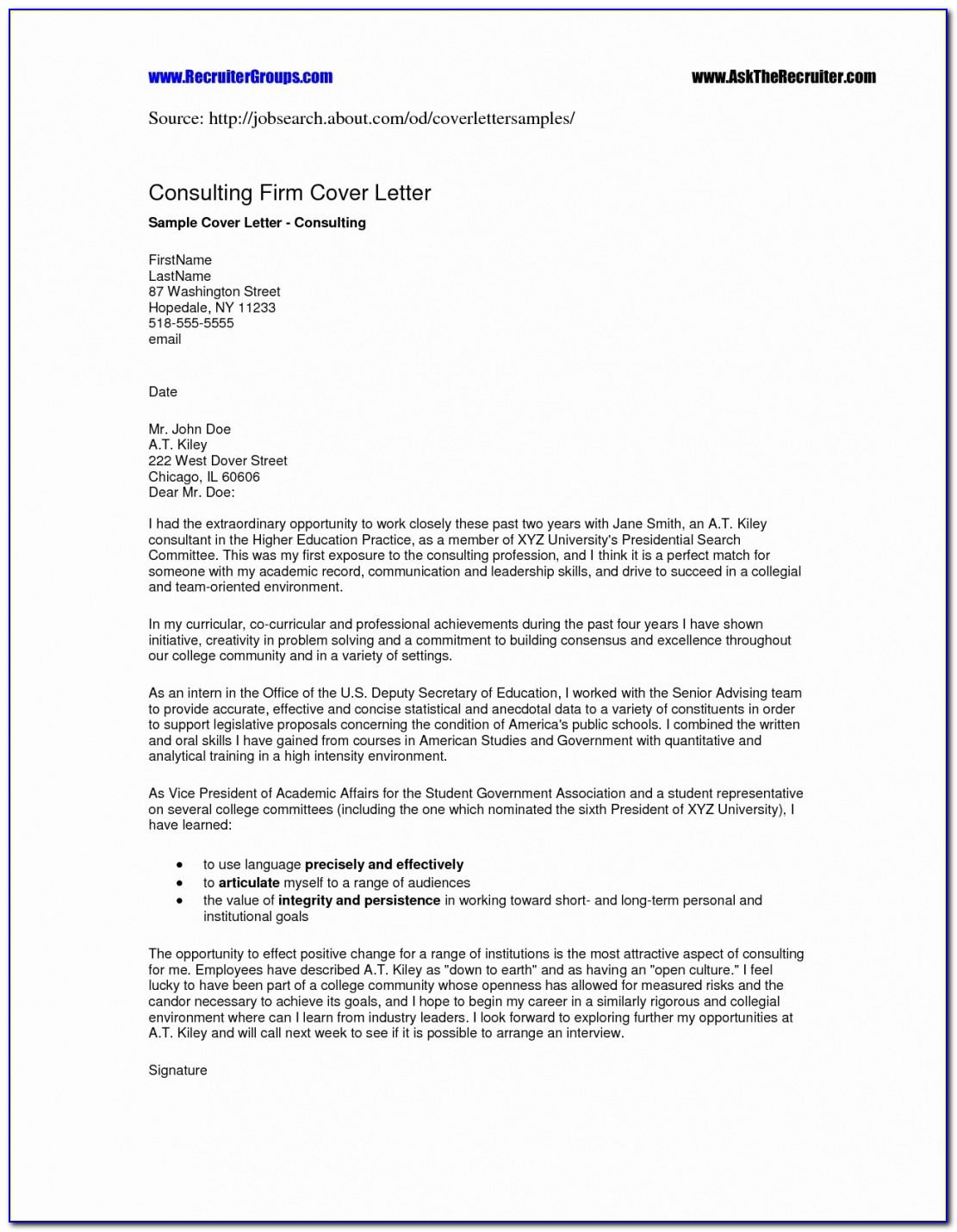 Sample Cover Letter For Good Conduct Certificate Fresh Reference For Cover Letter Template Word Free