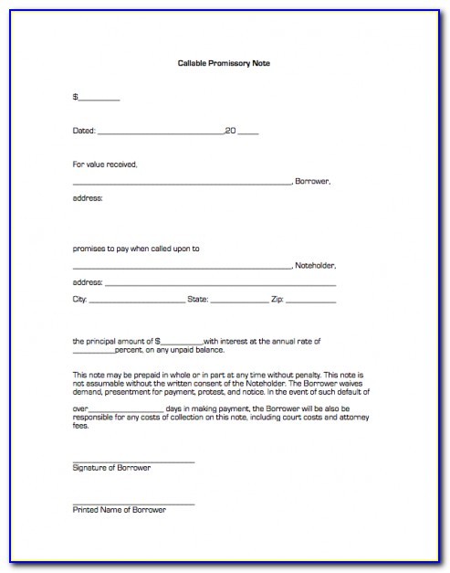 Sample Format Of Promissory Note In Tagalog - Form : Resume ... on resume philippines, resume format for experienced professionals, resume languages, resume japanese,