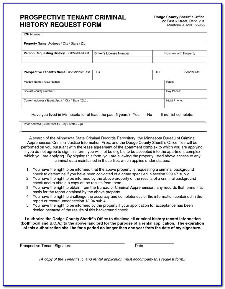 King County Court Divorce Forms