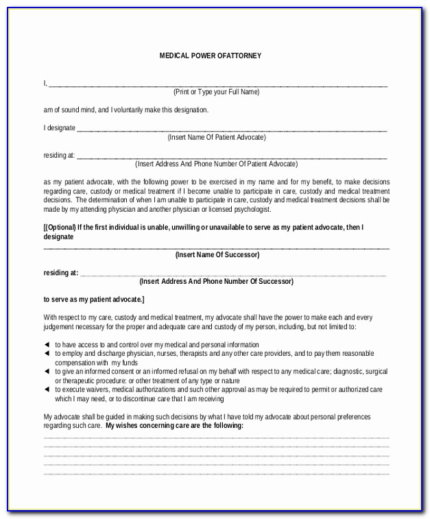 Temporary Guardianship Agreement Form Beautiful Temporary Custody Form 5 Free Printable Forms For Single Parents