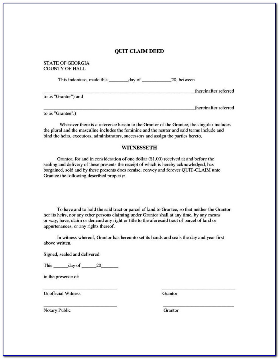 Free Printable 1099 Misc Tax Form Template