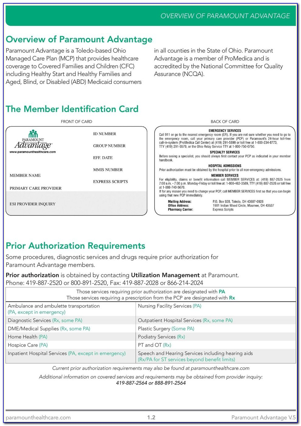 Printable Passport Renewal Form Nz