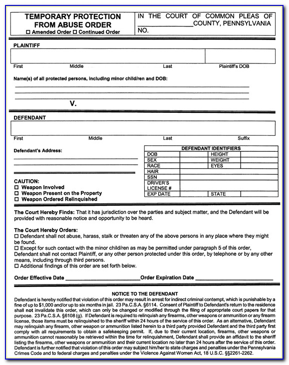 Bexar County Clerk Filing Divorce