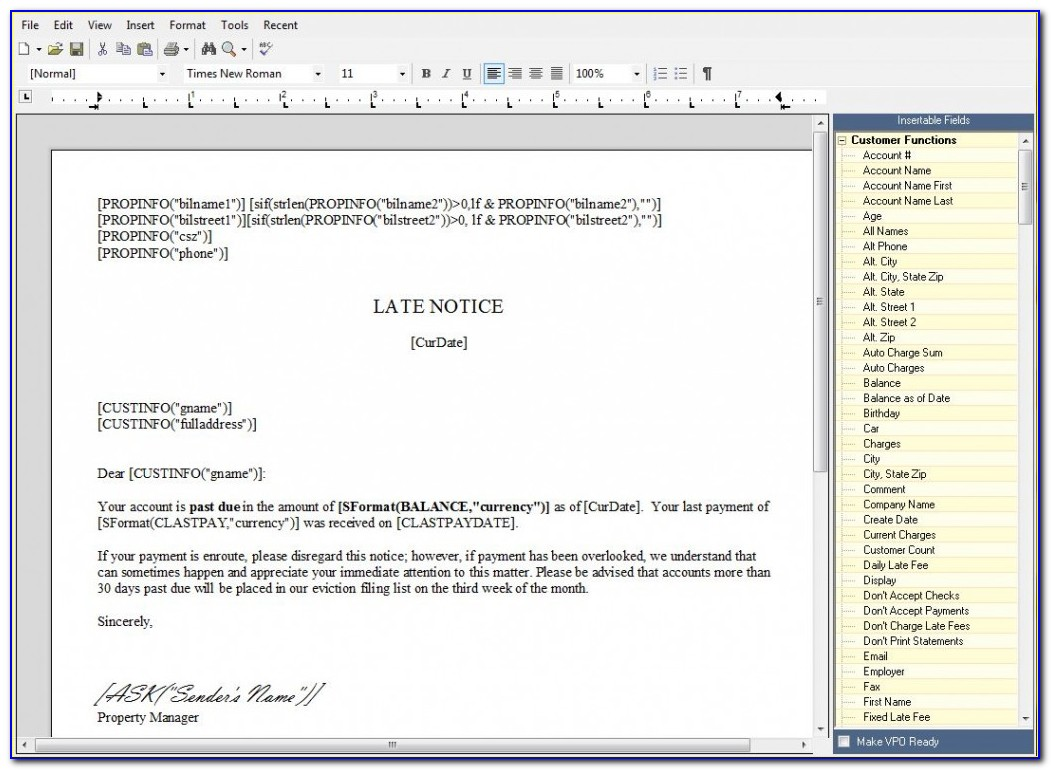 Cam Reconciliation Templates For Excel
