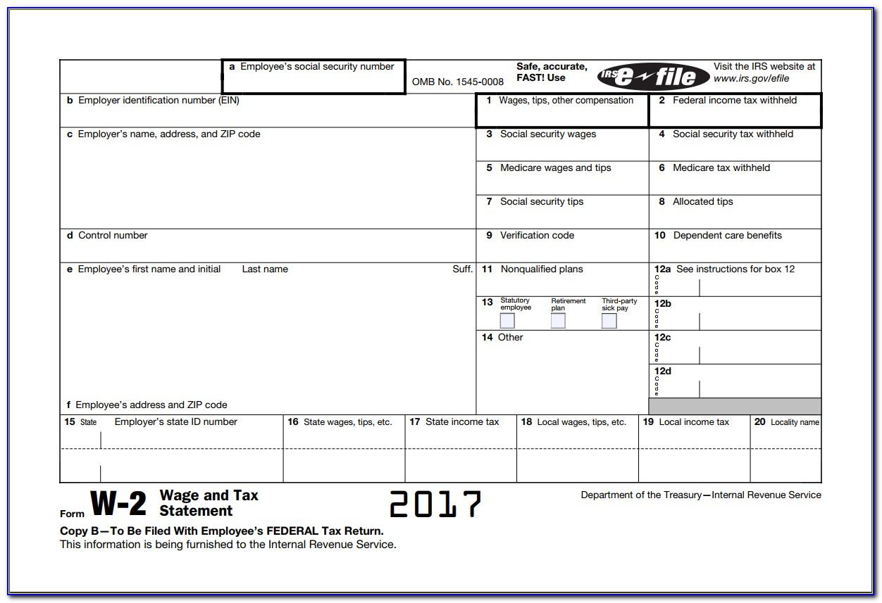 w2 form online  Employer W10 Forms Online - Form : Resume Examples #VX10J10xWDjv