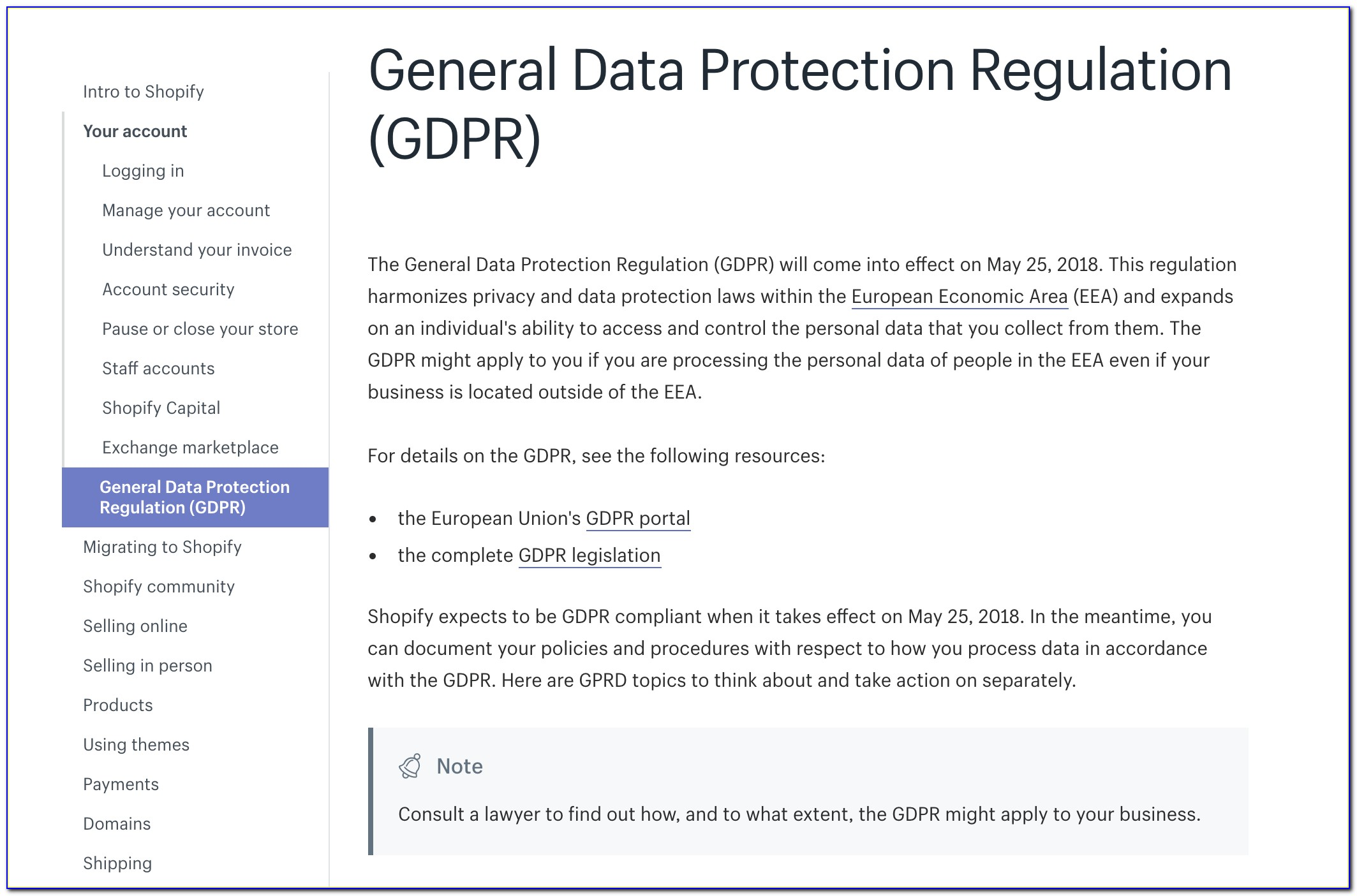 Gdpr Consent Form Counselling