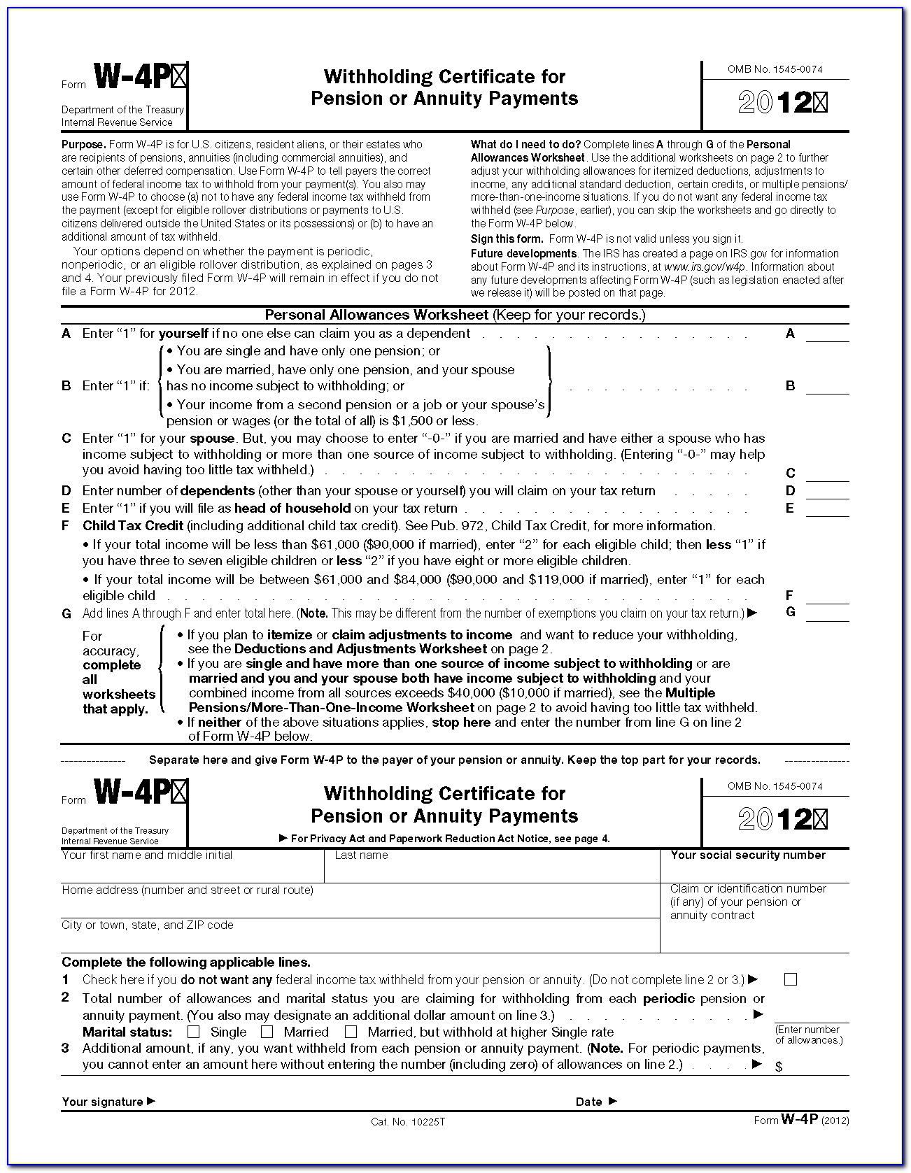 Print W2 Forms For Small Business