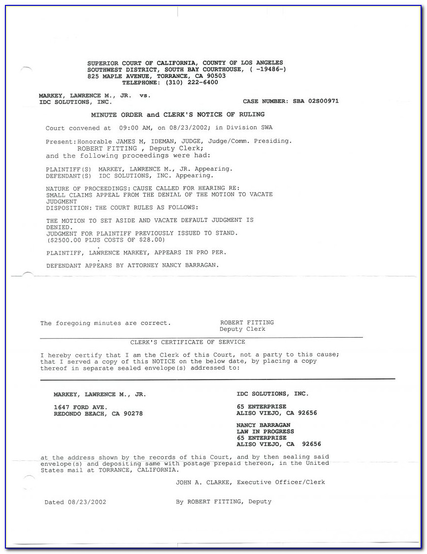 Shelby County Tennessee Court Forms