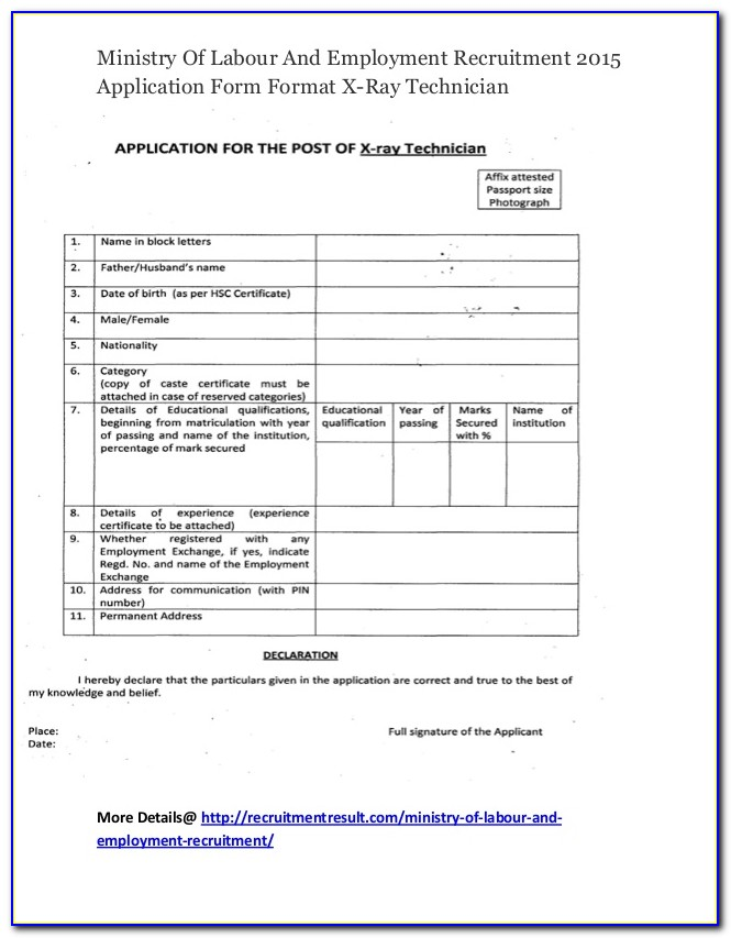Unza Application Forms For 2020 Intake