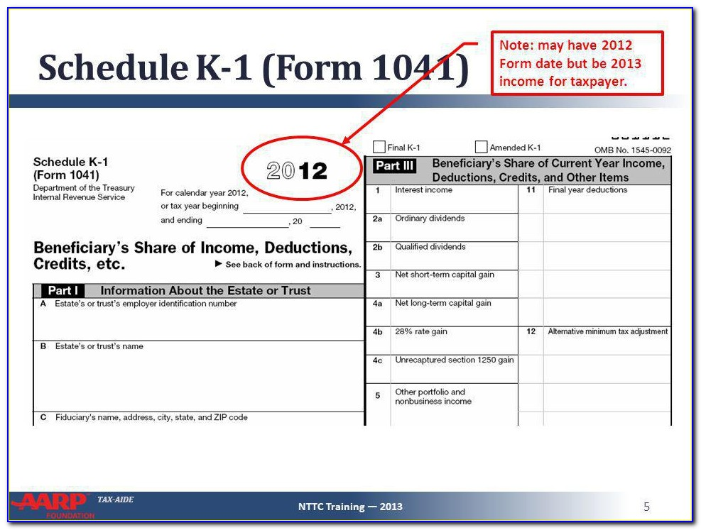 Irs form 1065 instructions: a step-by-step guide.