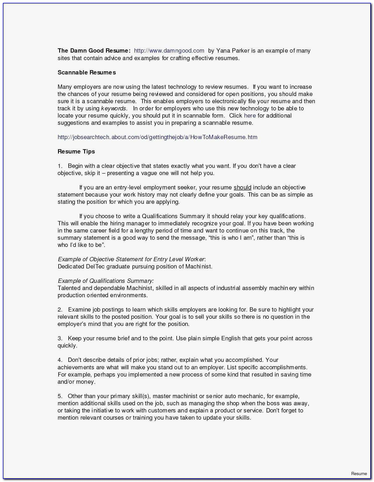 Aia Contract Format Elegant General Contractor Contract Forms Lovely 20 Best Aia Form Rosheruns