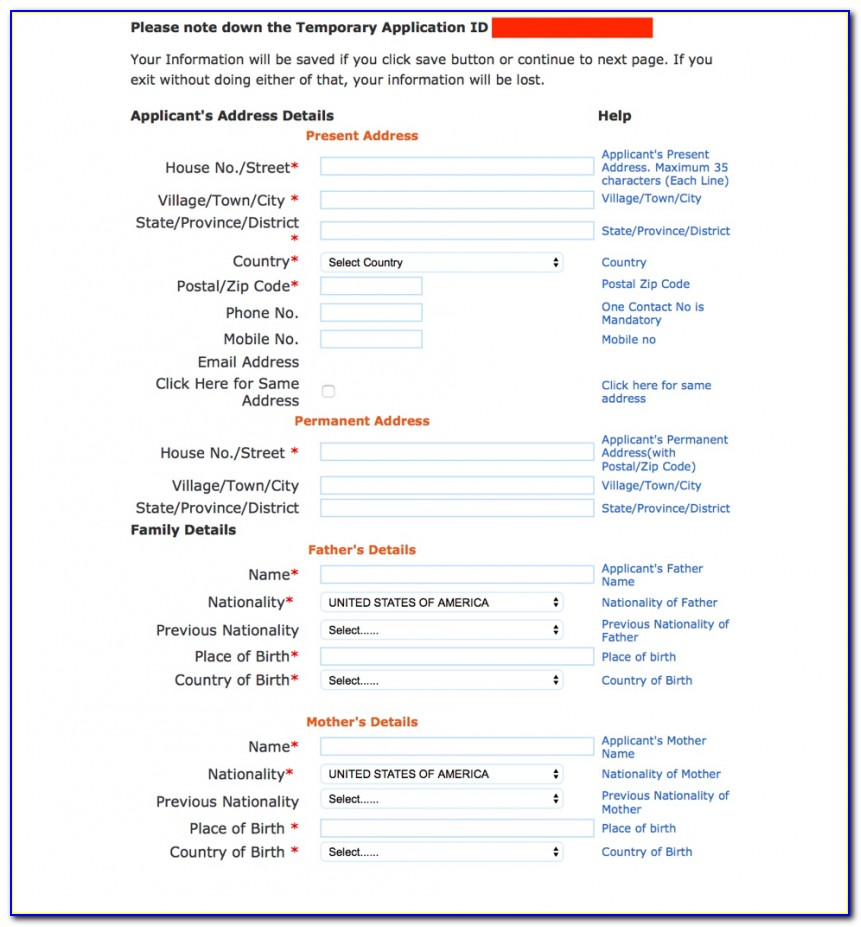 Russian Tourist Visa Application Form For Us Citizens - Form ... on home automation examples, dynamic html examples, content examples, web application examples, service examples, place examples, variable data printing examples, valid sentences examples, game theory matrix examples, source examples, college application examples, completed job application examples, index card examples, rule examples, organization examples, data normalization examples, employment contract examples, time examples, wish list examples, space examples,