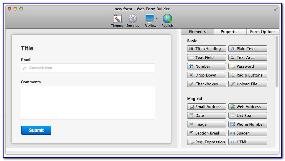 Coffeecup web form builder 8. 2 crack by simagbookwjee issuu.