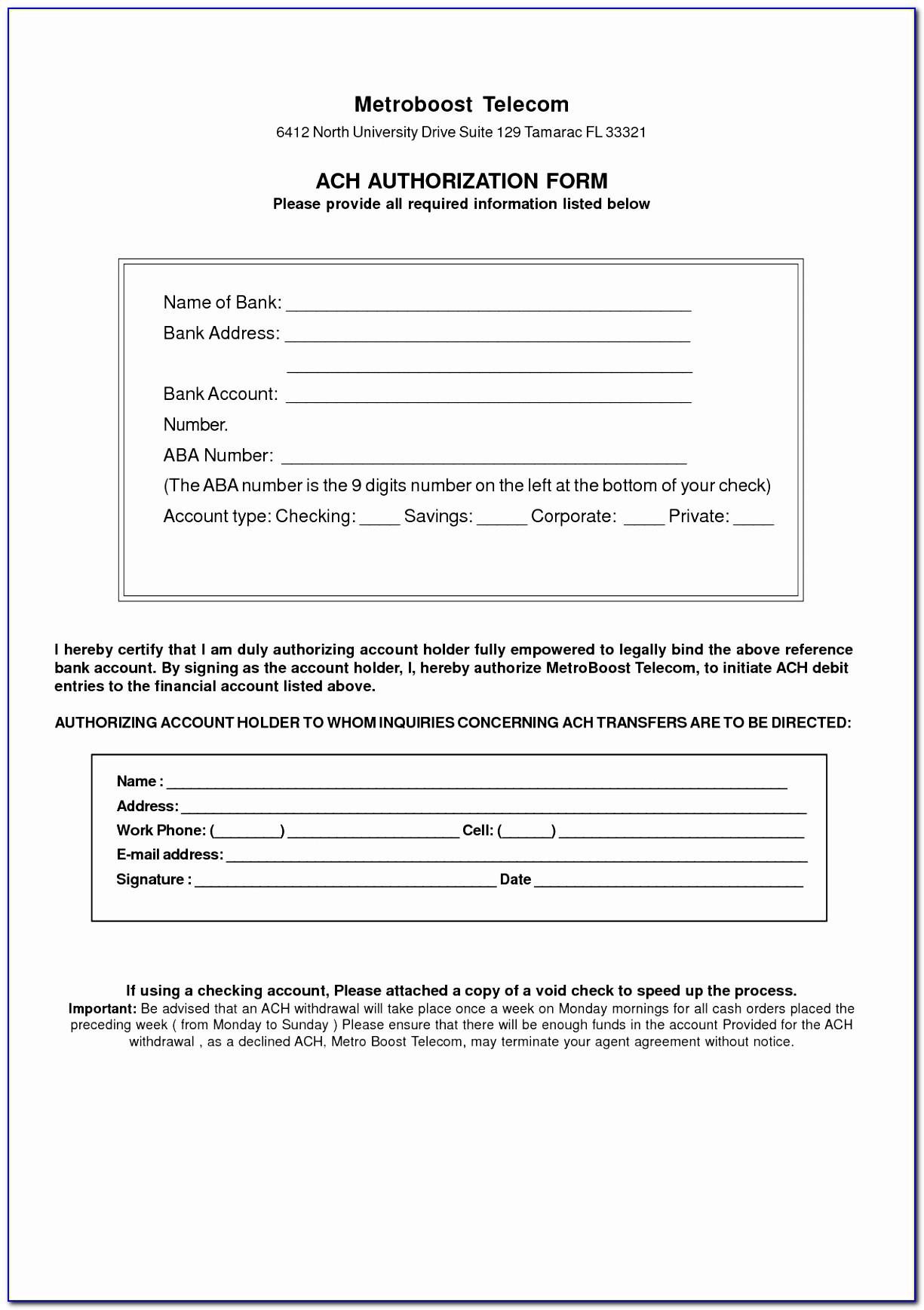 Authorization Letter Verify Bank Account Authorization Simple Direct Debit Form Template Beautiful Pdf Word Excel Template Weoai