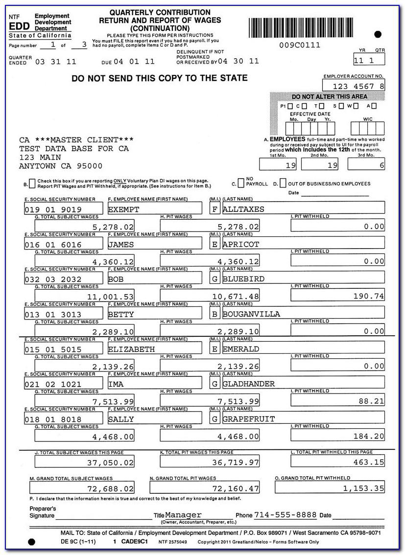 De 2501 Printable Form Form Resume Examples Qlkmalmkaj