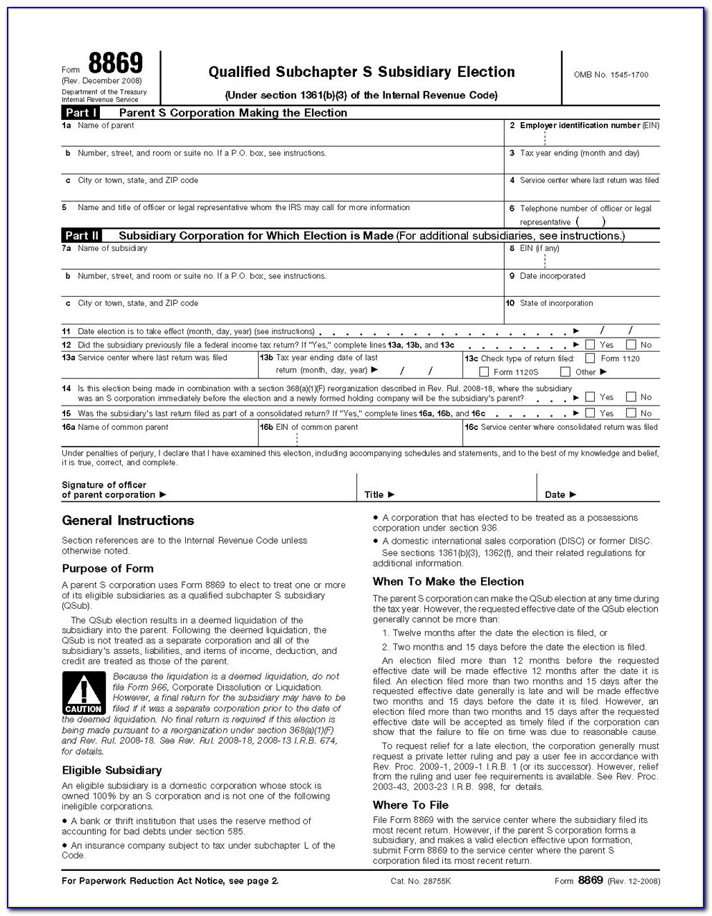 Irs 1040ez Form Tax Table