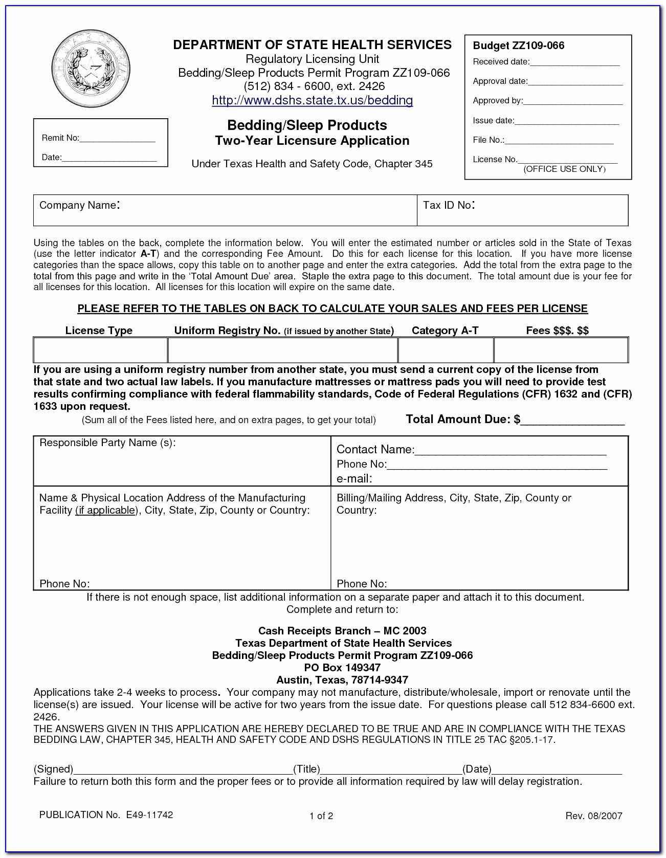 32 Private Label Agreement Template Labels Database 2020