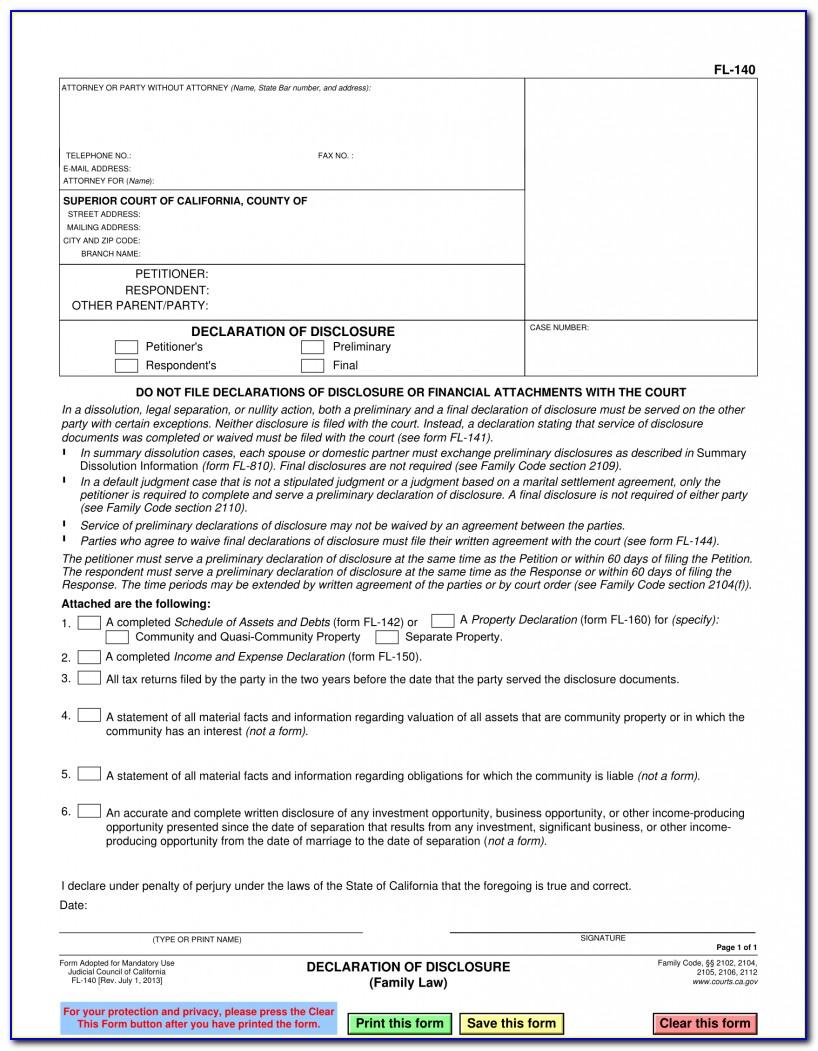 Douglas County Divorce Filing Fees