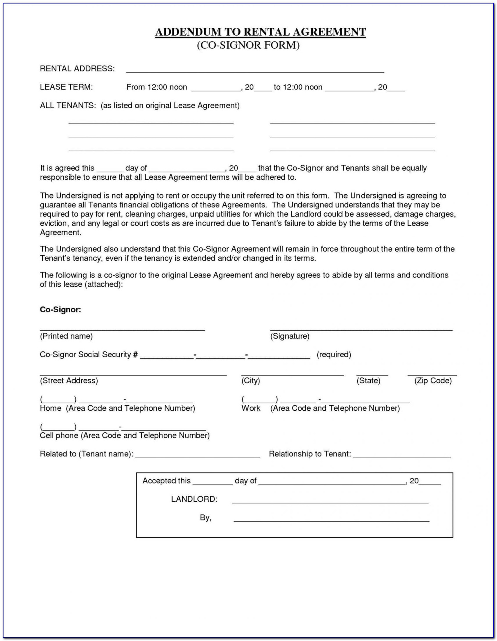 Equipment Lease Agreement Pdf Awesome Simple Equipment Rental Agreement Template Free Best