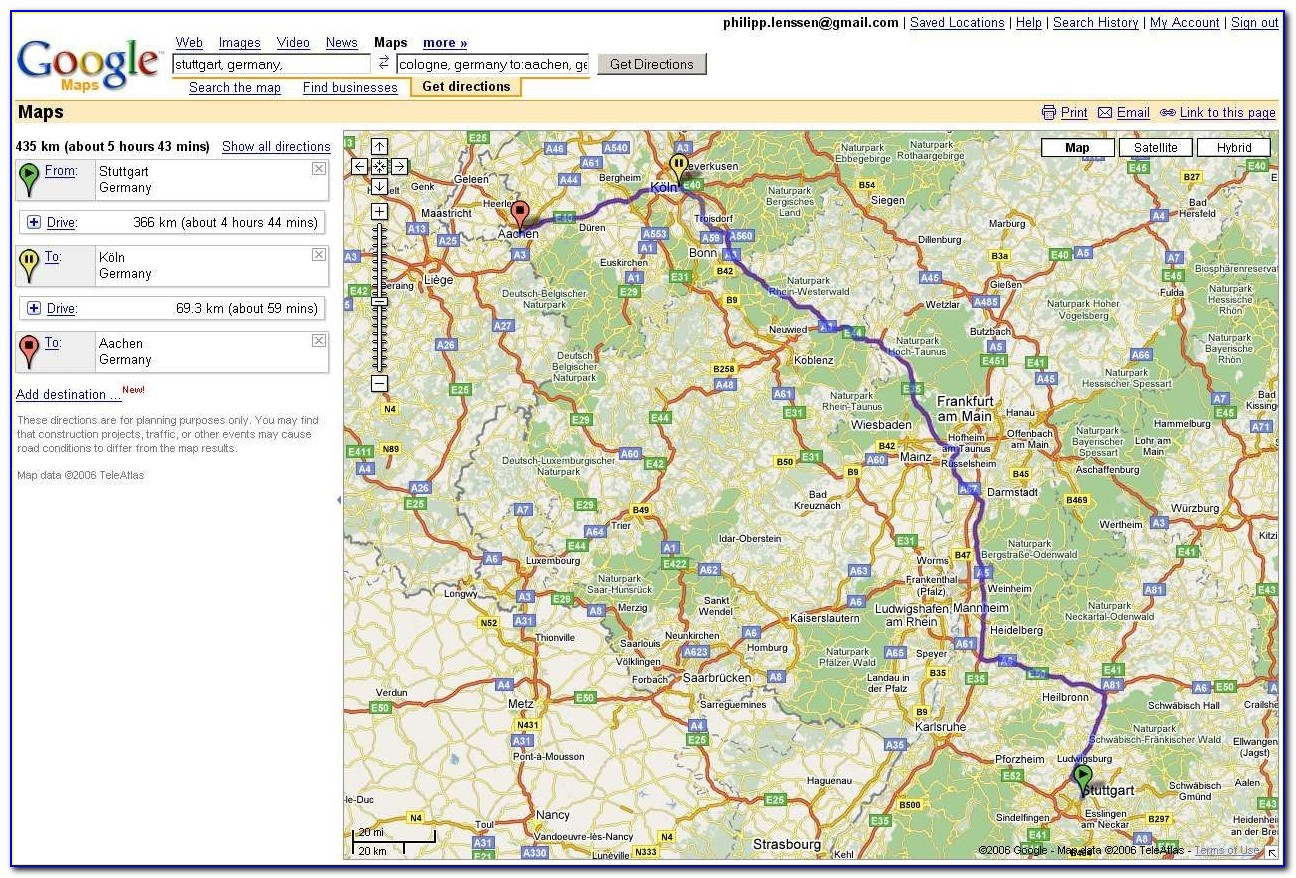 Driving Map Of Sicily - Maps : Resume Examples #erkK463DN8 on maps with driving directions, get directions, online maps, street maps, maps of only india physical, maps on canvas, maps app icon, travel maps, maps for kindergarten, road maps, city maps, maps with street names, travel directions, basic map directions, mapquest directions, maps location history, maps teaching directions, mapquest map, city street maps, satellite maps, maps to print, maps and directions, road map with directions, maps street view, maps travel directions, maps of city arlington va, maps satellite view, map it, maps to color, maps get directions, print maps with directions, maps showing directions,