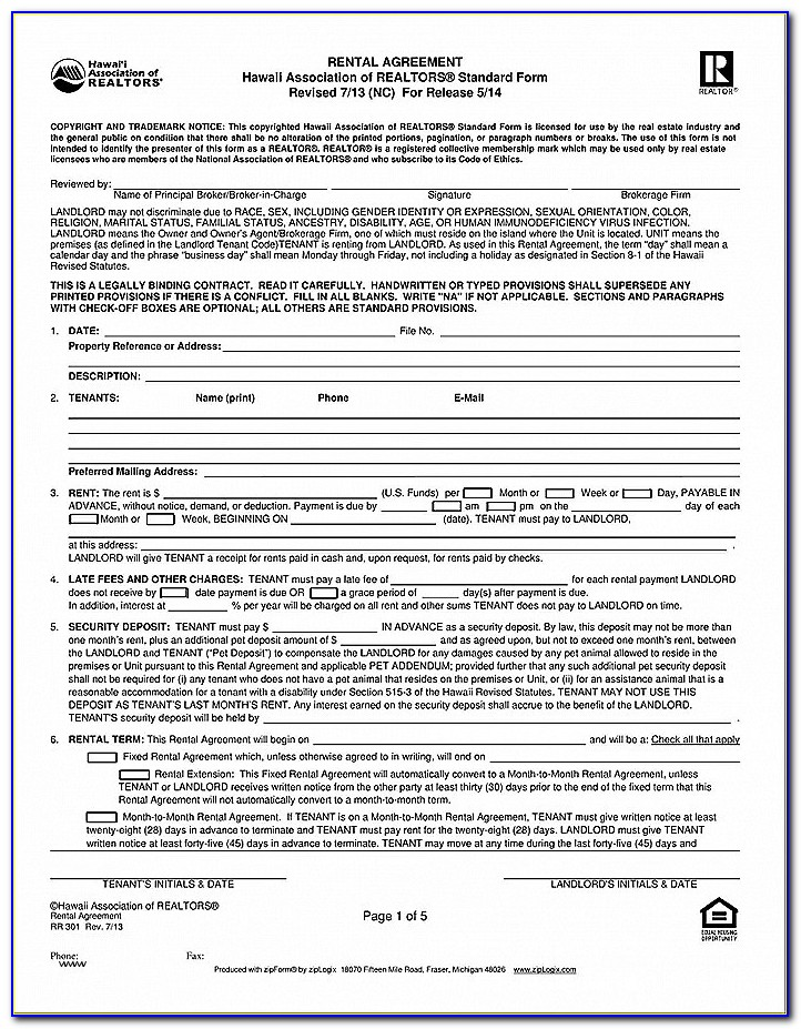 Residential Lease Agreement Pdf Inspirational Lease Agreement Awesome Georgia Residential Lease Agreement