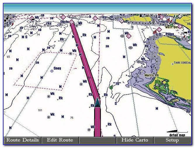 Garmin Marine Maps Free Download