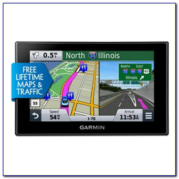 Garmin North America Maps Free