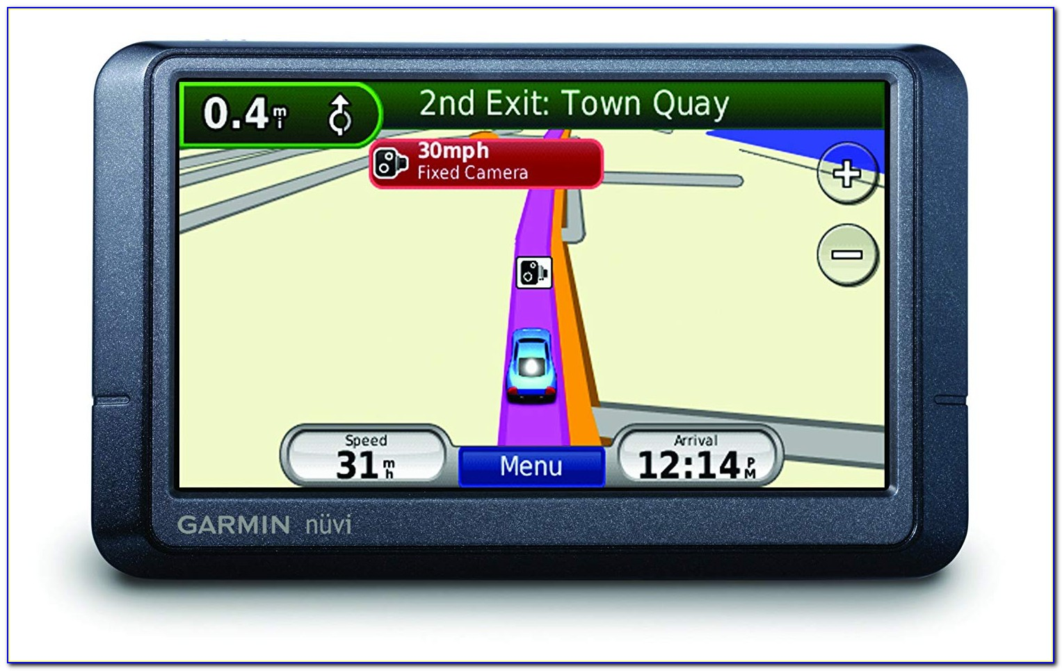 Garmin Nuvi 200 Updates Free Download South Africa