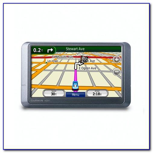 Garmin Nuvi 205 Maps Free Download