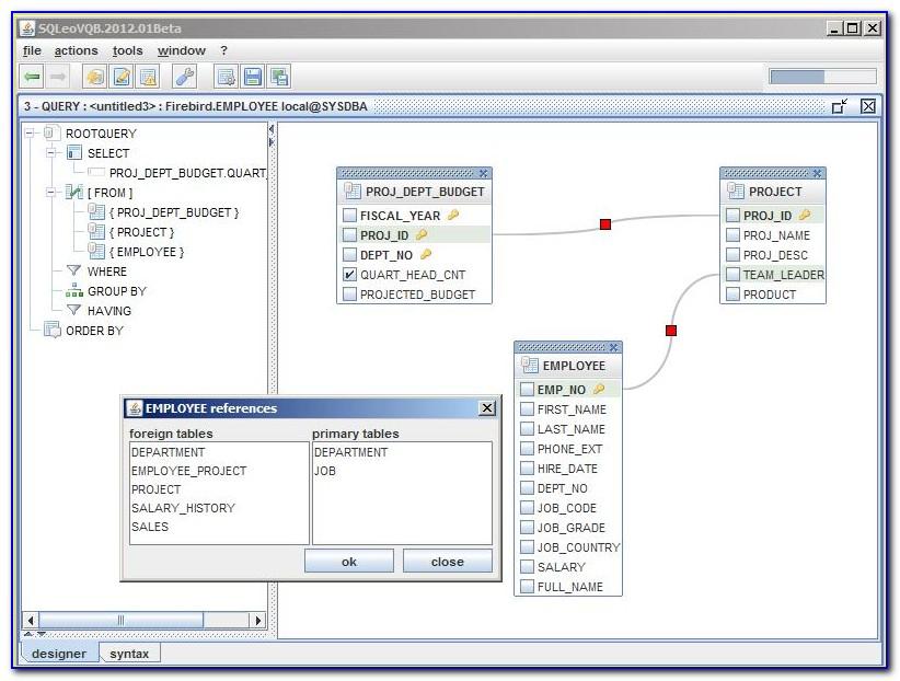 Html Form Creator Open Source