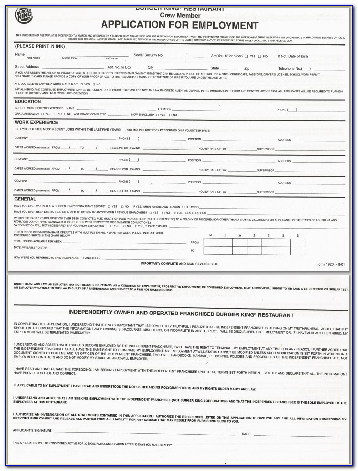 Job Application Online >> Fill Out Job Applications Online For 16 Year Olds Job