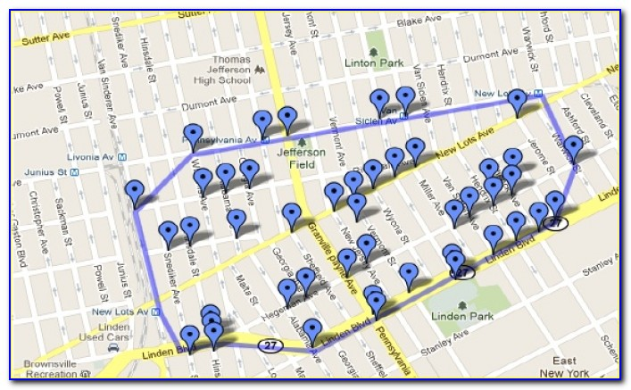 Beverly Hills Tours Of Celebrity Homes Map - Maps : Resume ... on celebrity house on a map printable, neighborhoods map, celebrity new york city map,
