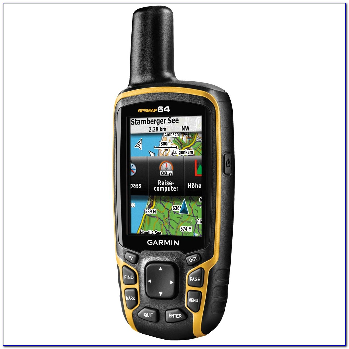 Maps For Garmin Gps Free Download