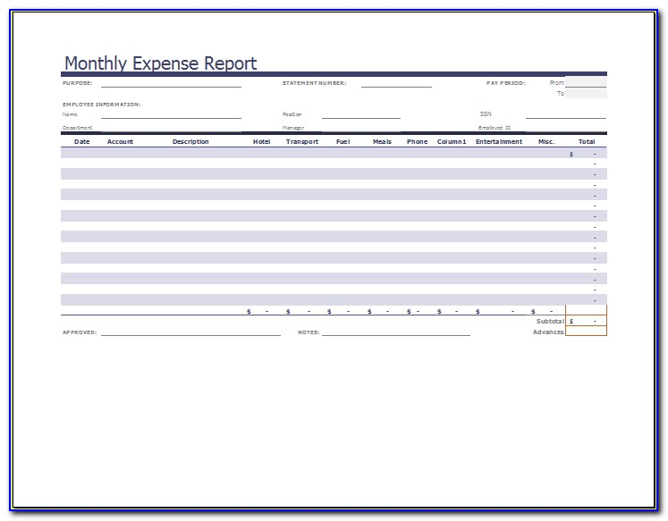 Monthly Expense Report Format - Form : Resume Examples ... on business report, monthly payment report, monthly status report, monthly balance sheet, monthly claim report, monthly financial report, monthly safety report, monthly employee time sheet, monthly project report, monthly accounting report, monthly action report, monthly revenue report, monthly training report, monthly expenses spreadsheet, monthly performance report, monthly maintenance report, monthly invoice, monthly report sample, monthly calendar, monthly schedule,