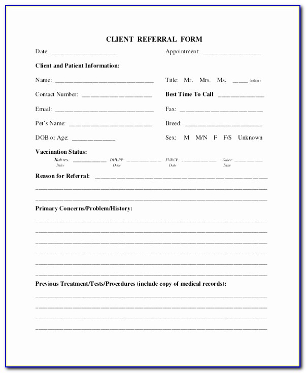 orthodontic-extraction-referral-form Va Schedule A Letter Template on va debt letter, va personal letter template, va pension award letter, va development letter,