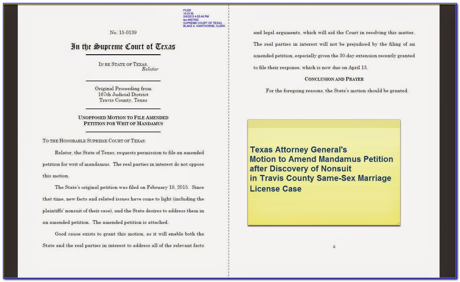 Travis County Criminal Court Forms