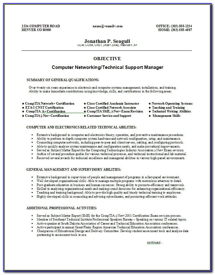 Professional Resume Templates Free Download Free Professional With Best Professional Resume Format Download