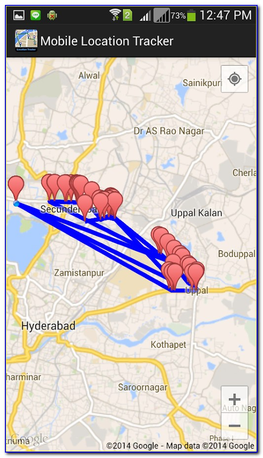 Best Mobile Number Tracker With Google Maps In Bangladesh Maps
