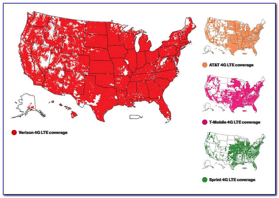 Cell Phone Coverage Maps For All Carriers - Maps : Resume ... on cell service, social media map, call phone map, crash landing map, us mail map, cell phones and driving articles, cellular network map, formula for map, phone on map, flashlight map, phone code map, locate mobile number on map, at&t wireless coverage map, phone tracker map, wireless phone service map, phone locator map,