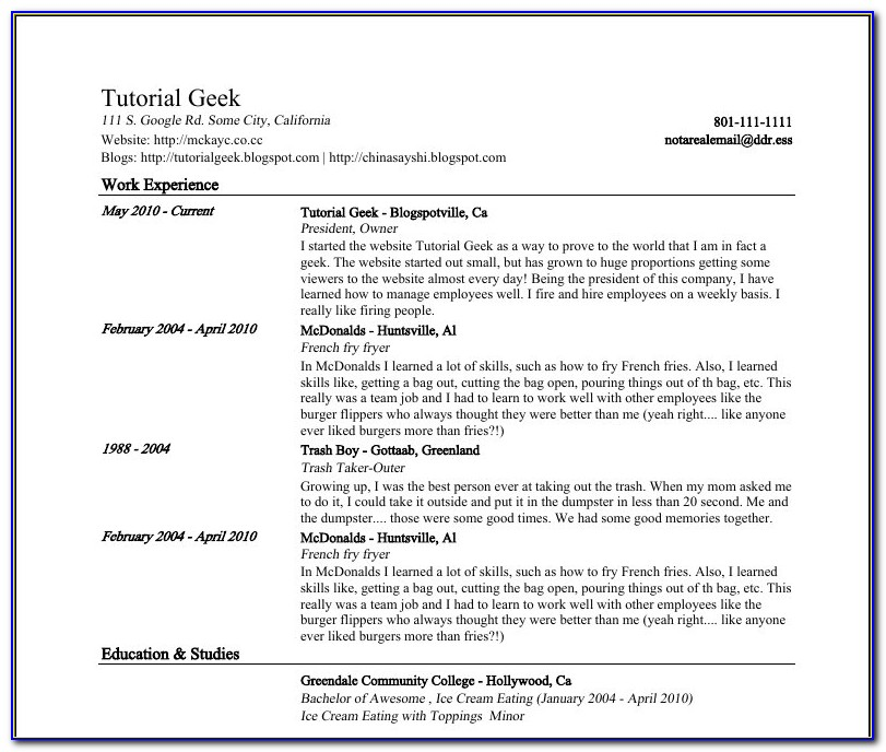 Resume Builder Template Download Free Resume Samples Writing Inside Resume Builder Template 2017