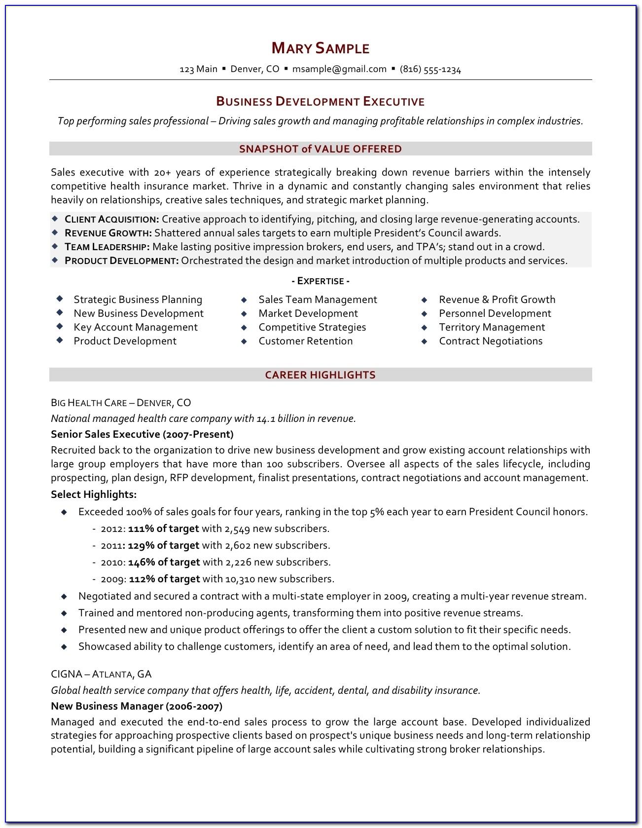 Creative Resume Maker Online Free