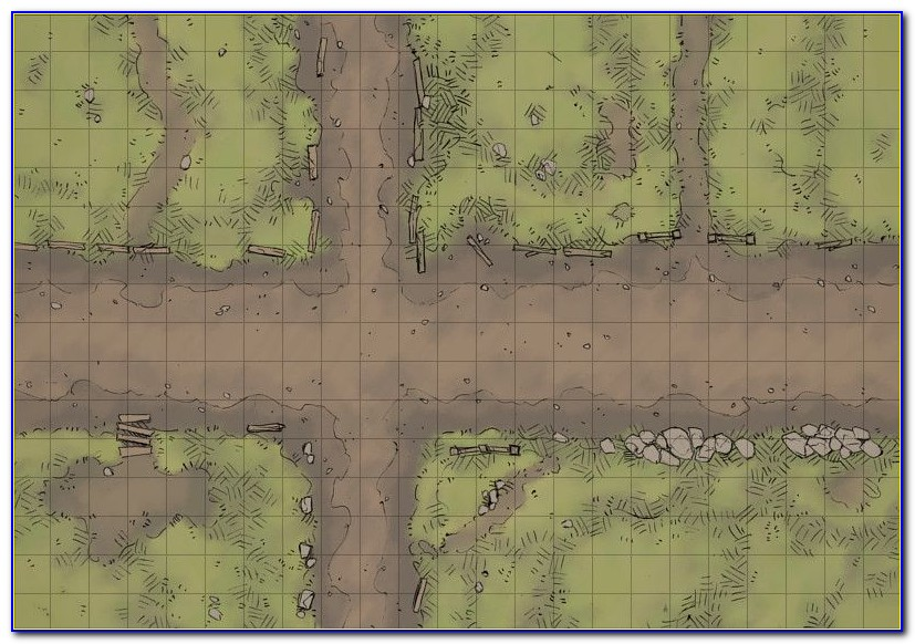D&d Grid Map Maker - Maps : Resume Examples #jNDA97LD6x Dnd Map Maker on dnd map of an island, dnd map size, dnd map builder, dnd map tiles, dnd map generator, dnd map marsh, dnd map online, dnd map house, dnd forest map, dnd map key, dnd city map, dnd world map,