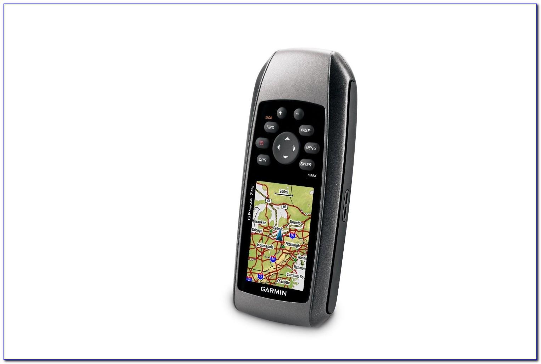 Download Garmin Gps Map 78s